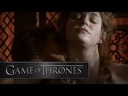 game of thrones season 1 critics