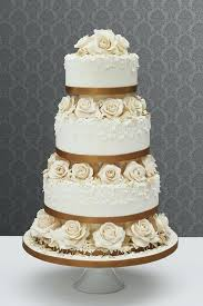 Wedding Vintage Cakes Wedding Cake Small Vintage Wedding Cake Ideas