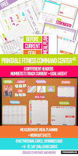 Weight Loss Calendar Best 25 Weight Loss Calendar Ideas On Pinterest Workout