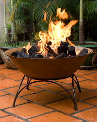 cast iron fire pitpondplanter cast iron fire pit81