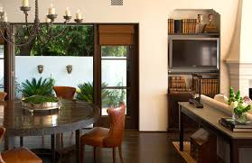 Emejing Colonial Style Homes Interior Design Pictures - Interior .