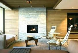 fireplace wall ideas contemporary fireplace tile ideas modern fireplace wall modern fireplace design ideas set in