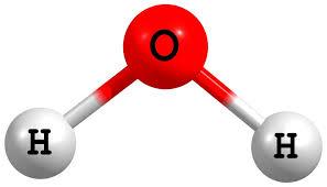 Resultado de imagem para Substâncias moleculares propriedades