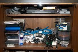 ... DIY cable management. cable_management_diy_0018