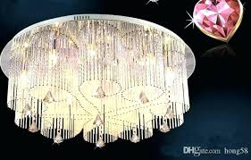 full size of harrison lane raindrop crystal chandelier saint mossir rain drop home depot chandeliers under