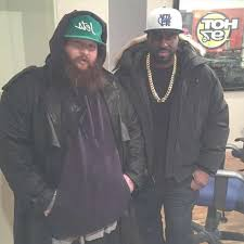 action bronson rare chandeliers review chandelier ideas