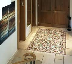 cool area rugs. Cool Rugs Area Rug For