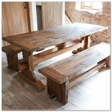 nice looking rustic wood furniture remodel ideas barnwood tables chairs diy canada toronto
