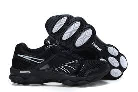 reebok boxing boots. cheap reebok runtone 1040 men shoes black white,reebok boxing boots,reebok elliptical,latest fashion-trends boots