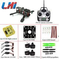 FPV <b>Quadcopter</b> - <b>LHI</b> Official Store - AliExpress