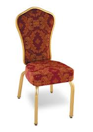 stackable banquet chairs wholesale. Allerton Banquet Stack Chair Stackable Chairs Wholesale E