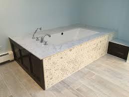 amazing porcelain tub