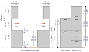 graceful upper kitchen cabinet height at standard upper kitchen cabinet height upper kitchen cabinet height