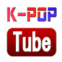 Download Kpop Chart For Android Kpop Chart Apk Appvn Android