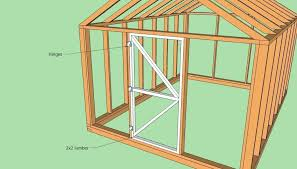 lovely free green house plans or home greenhouse 71 free greenhouse building plans pdf