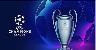 May 05, 2021 · the 2021 uefa champions league final is set: 2021 Uefa Champions League Final