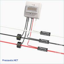 square d pumptrol wiring diagram 30 50psi square d schematics how to wire a 40 60 pressure switch at Square D Pumptrol Wiring Diagram