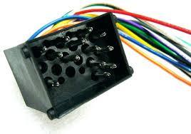 1999 bmw 740i fuse diagram wiring diagram libraries 1999 bmw 740il fuse box location diagram electrical wiring house o1999 bmw 740il fuse diagram box
