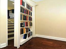 Attic Closet Doors - Home Design Ideas and Pictures