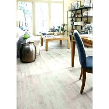 mannington vinyl tile vinyl sheet flooring reviews tiles vinyl tiles tiles vinyl mannington adura max luxury mannington vinyl tile