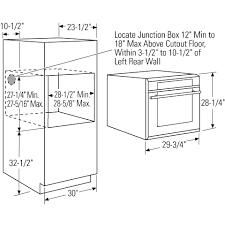 oven cabinet diy interior furniture