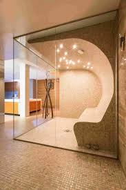 home steam room design. Full Size Of Design Wonderful Home Steam Sauna Room Designs Tappan Zee Bridge With Bathroom Designs.