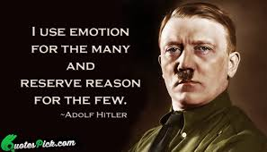 Hitler Quotes Enchanting 48 Adolf Hitler Quotes 48 QuotePrism