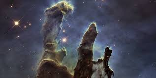 Image result for the hubble space telescope