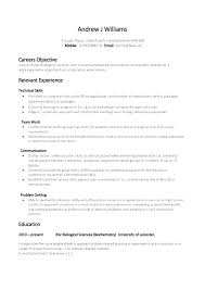 What Are Analytical Abilities Resume Skills Example Analytical Skills Examples Resume Resume