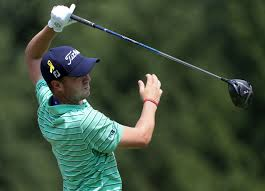wgc bridgestone invitational 2018 final results leaderboard justin thomas winner cleveland