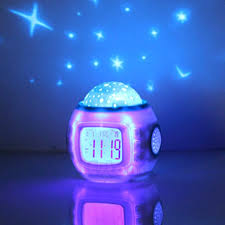 baby night light projector with children baby room sky star night light projector lamp bedroom
