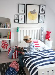 Fabulous Little Boys Bedroom Ideas For Decorating A 2 Beautiful