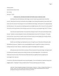 cover letter proper mla format essay proper mla essay format  cover letter proper mla format for essays technologyinclassroomarticlemlaformatproper mla format essay