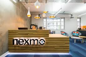 airbnb office london. Nexmo Offices - London 1 Airbnb Office London