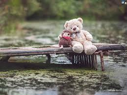teddy bear cute new year images