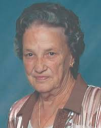 Marilyn RHODES Obituary - Death Notice and Service Information