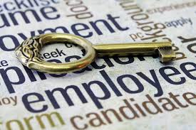 a few important qualities of a good employee backbone america a few important qualities of a good employee
