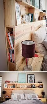 Man Utd Bedroom Accessories 17 Headboard Storage Ideas For Your Bedroom Stains Sleep And U