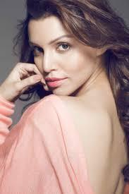 Indian XXX Movie Actress Kyra Dutt Biography Wiki Career.