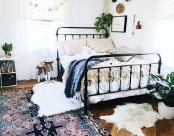 hipster bedroom inspiration. Hipster Bedroom Also With A Decorating Ideas Duvet Inspiration