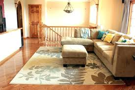 Living Room Carpet Rug Images Of Rooms With Area Rugs For Mark Beauteous Living Room Carpets Rugs