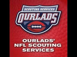 Ourlads Depth Charts Ourlads Guide To Nfl Draft With Dan Shonka 3 7