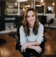 Kara Smith at Trends Terra Bella - Home | Facebook
