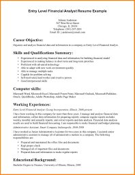 Good Resume Objective Examples 100 resume objective examples for any job men weight chart 29