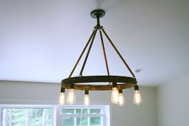 round light bulbs for chandelier and astonishing edison bulb wonderful with diy black iron chandeliers glass