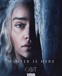hbo releases official teaser for game of thrones season 8