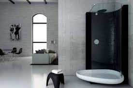 beyond is a beautifully designed series of bathtubs and showers designed by claudia danelon and federico meroni for italy s glass idromassagio