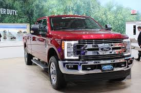 2017 ford f 350. Delighful 2017 Inside 2017 Ford F 350 0