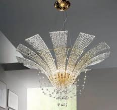 swarovski crystal lighting. Swarovski Crystals Are Made In Different Shapes And Sizes. They Beautiful, Offering A Clarity Which Is Second To None, Their Appearance When Lit Crystal Lighting