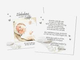 55 Einzigartig Bild Von Einladungstext Zur Taufe Tellerdrehernet